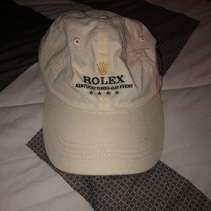 RK3DE 2014 hat